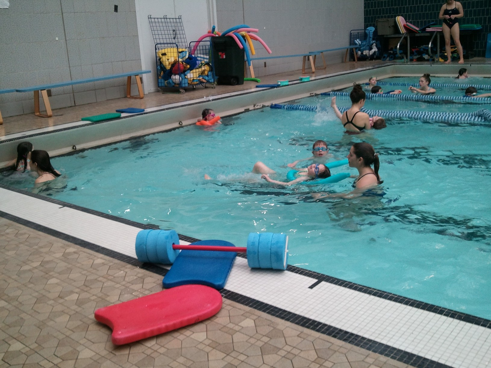 Tufts Academic Calendar.Tufts University Swimming Lessons